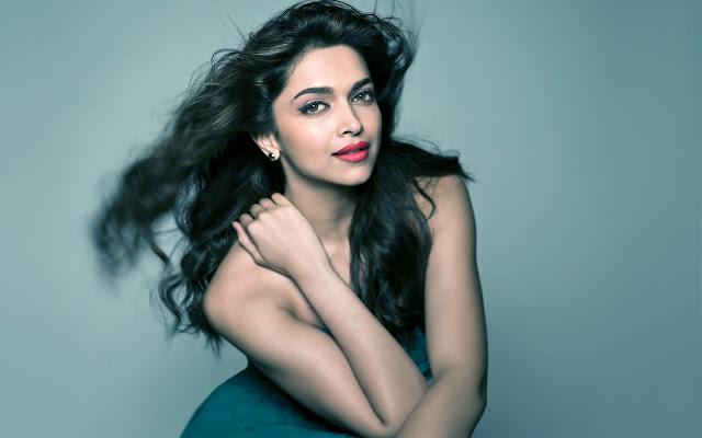 Deepika Padukone Cute Pics