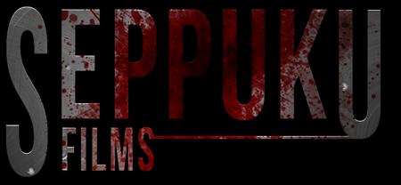 Seppuku Films