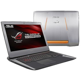 Asus Notebook Drivers Windows 10