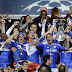 Chelsea FC, el nuevo rey de Europa