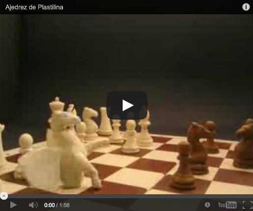 http://ticaticamusica.blogspot.com.es/search/label/ajedrez
