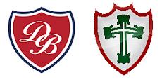 Próximo Jogo - Copa Pta (vale vaga p/série D 2018)
