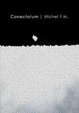 Conectatum