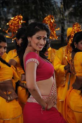 lakshmi rai new unseen pics
