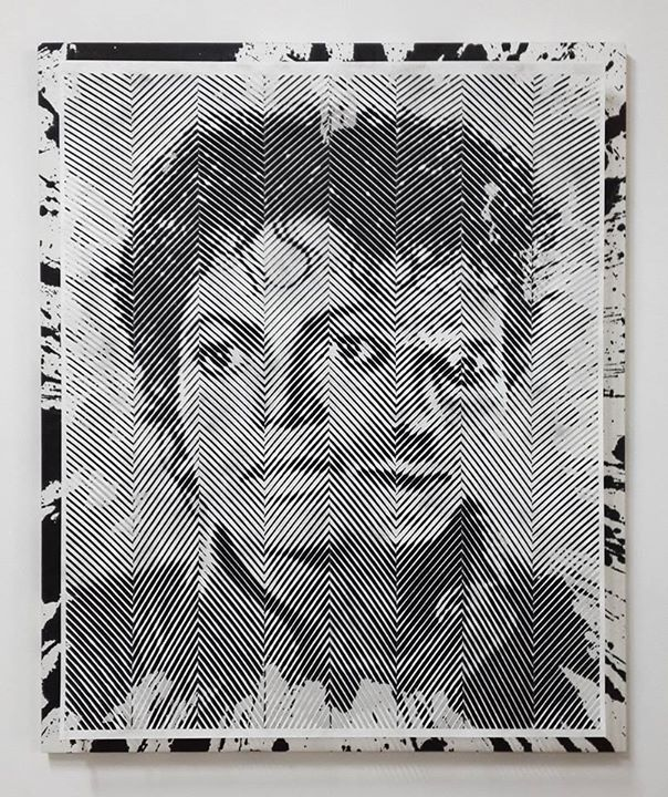 18-Michael-Jackson-Thriller-Yoo-Hyun-Paper-Cut-Celebrity-Photo-Realistic-Portraits-www-designstack-co