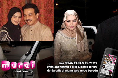 Siti Nurhaliza, Berehat, Sehingga, Mac, Demi, Dato` K, Artis Malaysia, Hiburan, Malaysia