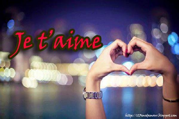 Love quotes for husband petite phrase d 39 amour pour lui dire je t 39 aime - T aime te faire belle ...