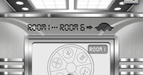 100 Floors Level 70 Walkthrough Doors Geek