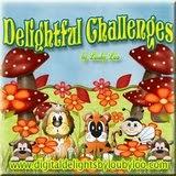 http://delightfulsketches.blogspot.com/