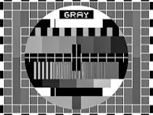 diverse sfumature di grigio
