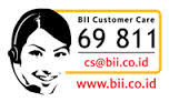 bii call center