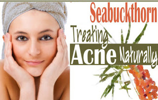 Sea-buckthorn-oil-great-solution-to-acne-treating