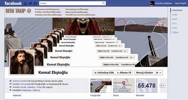 bilder für facebook titelbild optimieren