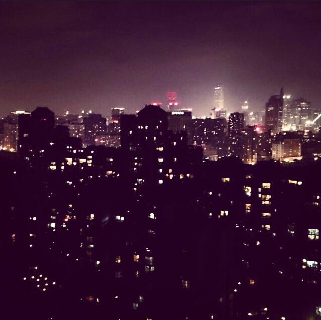 Пекин | Beijing