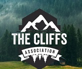 The Cliffs Association
