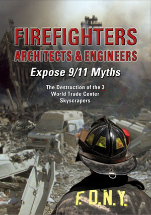 Expose 9/11 myths