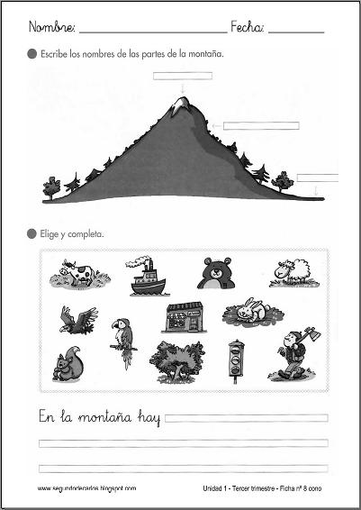http://www.primerodecarlos.com/SEGUNDO_PRIMARIA/marzo/Unidad1_3/fichas/cono/cono8.pdf