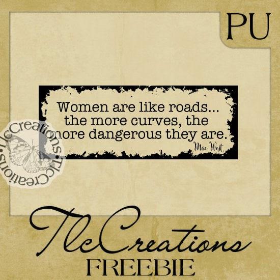 http://3.bp.blogspot.com/-vYmOsH_NBVc/VExKpWS56ZI/AAAAAAAA5XA/Nokiu7MGIHA/s1600/WomenLikeRoadsPrev.jpg