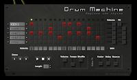 http://www.onemotion.com/flash/drum-machine/