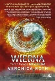 http://lubimyczytac.pl/ksiazka/197637/wierna