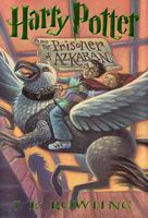 Cover of Harry Potter and the Prisoner of Azkaban eBook (PDF)