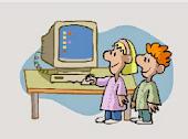 De TIC en TIC