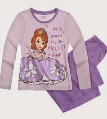 http://lamaloli.com/fr/Disney-Princesse-Sofia/Pyjama/12721/