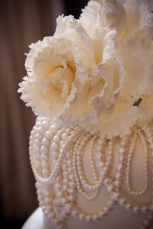 Flores romantic