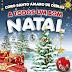 ... da música A Todos Um Bom Natal