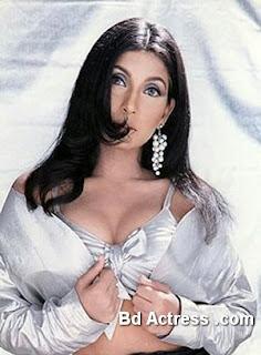 pakistani actress nirma photo 03