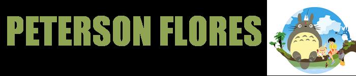 Peterson Flores
