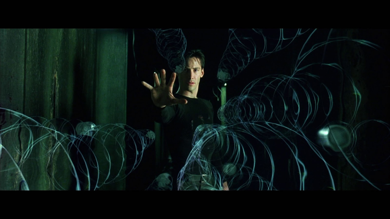 download the matrix trilogy 19992003 1080p hd