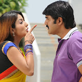 Dee Ante Dee Movie Stills (23)