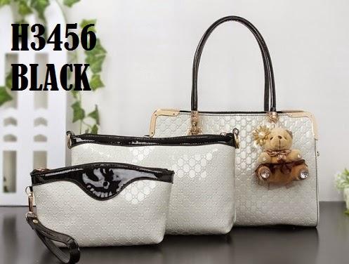 3 IN 1 MULTI FUNCTION BAG H3456