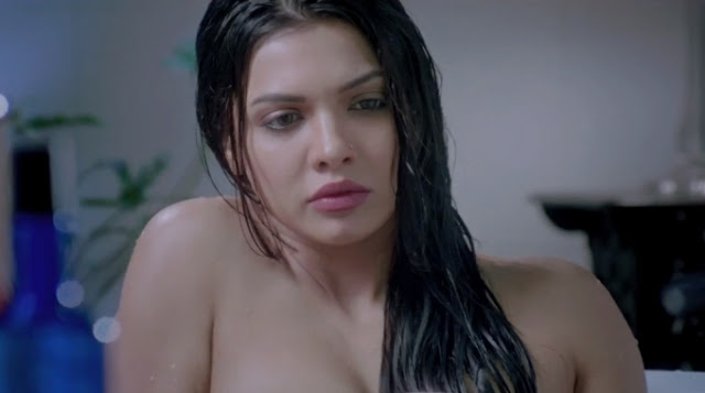 most wanted nude indian girls