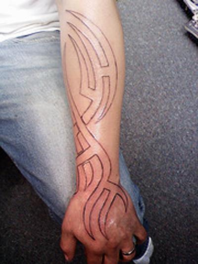 tattoos-for-men