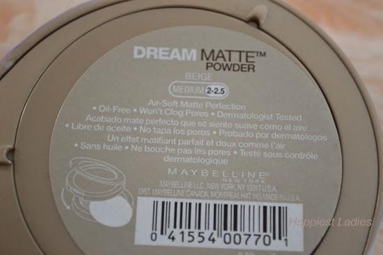 Maybelline-New-York-Dream-Matte-Powder-+--MAC-matte-velvet-teddy-lipstick