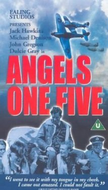 Watch Angels One Five Online Free Putlocker