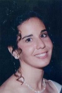 In Memory of Christine Johnna Barbuto