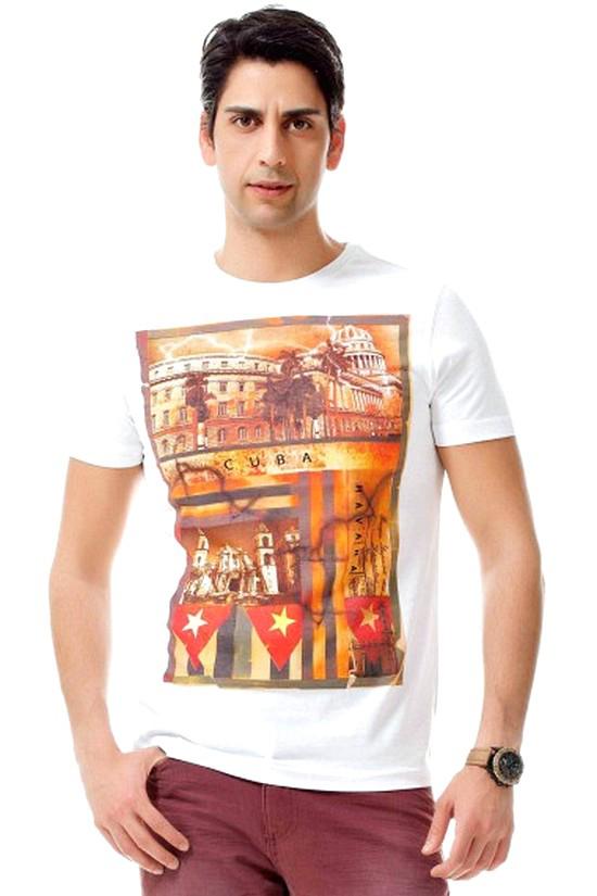 defacto 2013 t-shirt modelleri-9