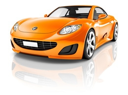 Acheter des voitures de luxe