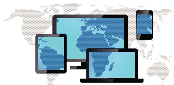 Cara Mudah Mengganti Template Blog Blogspot (Merubah Template Blogger)