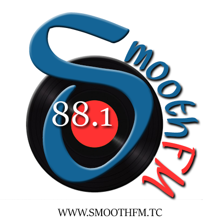 TUNE IN TO SMOOTH FM TURKS & CAICOS