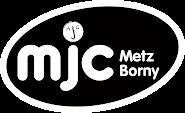 Un blog de la MJC de Metz-Borny
