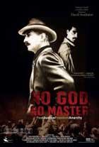 Ni Dios, Ni Amo (2013) BRrip Latino