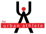 The Urban Athlete