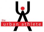 The Urban Athlete