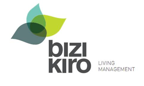 BIZIKIRO Living Management