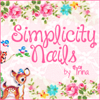 Grab button for Simplicity Nails