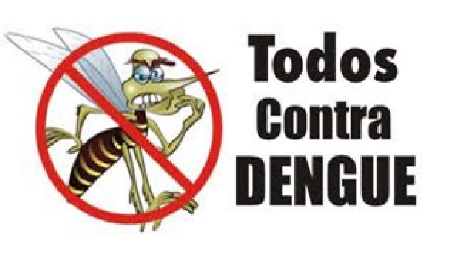 Prefeitura  de Guaratinguetá realiza Semana de Mobilização Contra a Dengue, Chikungunya e Zika Vírus